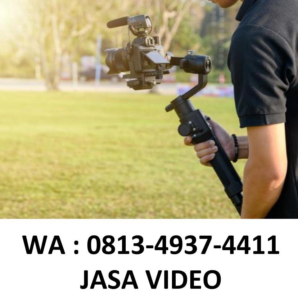 jasa video ulang tahun aqiqah banjarmasin banjarbaru