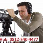 video company profile banjarmasin