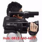 video shooting banjarmasin